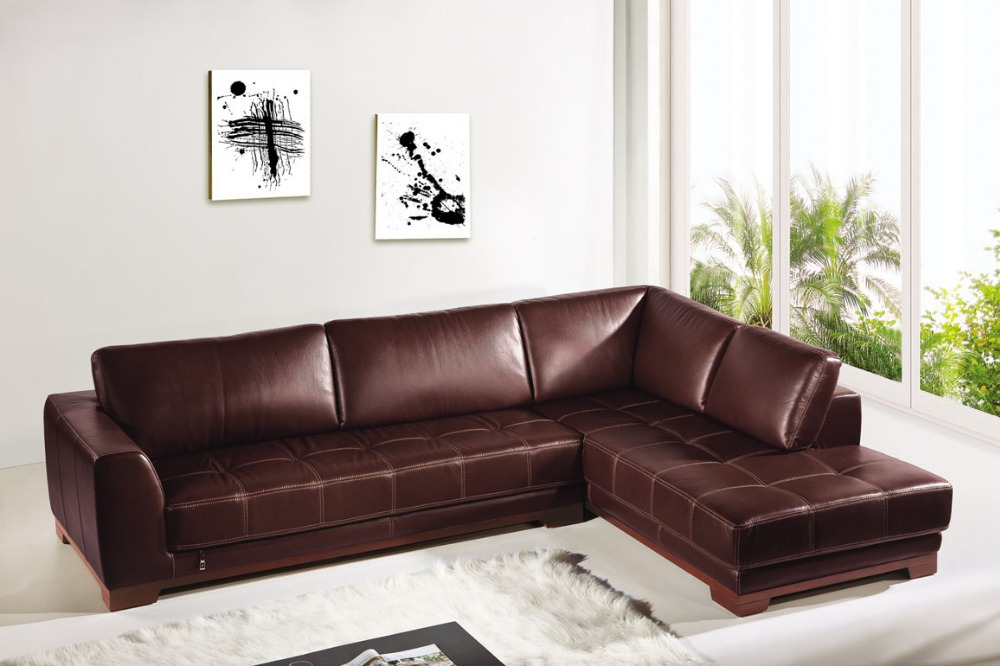 Sofa gia đình cho nhà có trẻ nhỏ