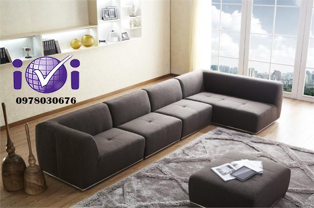 Cách chọn mua ghế sofa góc phù hợp với mục đích sử dụng