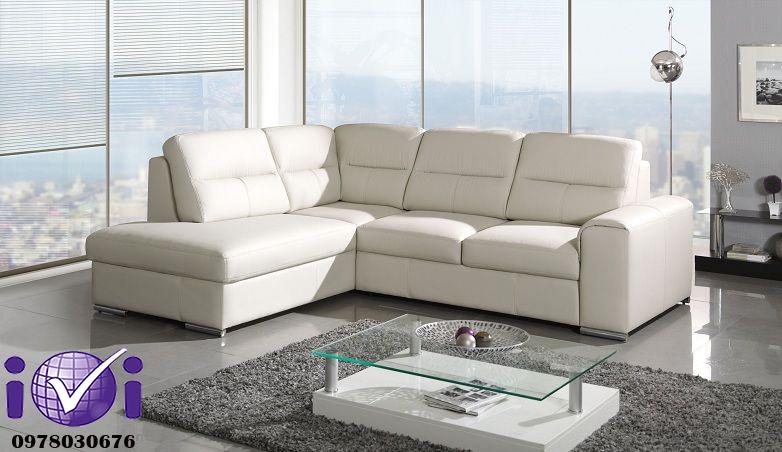 Vai trò của sofa phòng khách trong đời sống