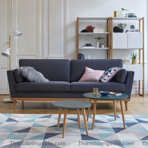 Sofa phòng khách mã T20